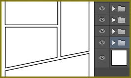 AD Artbox Comic Panel 04