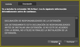 AD Artbox Install 02