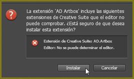 AD Artbox Install 03