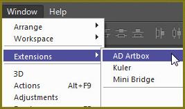 AD Artbox Install 04