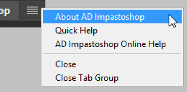 ad-impastoshop_contextual