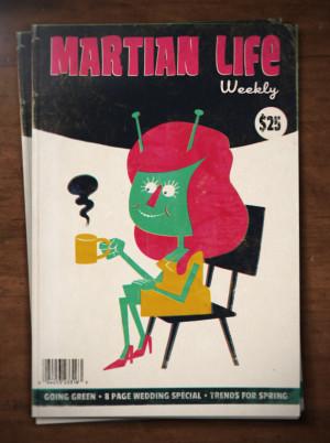 martian-life_01