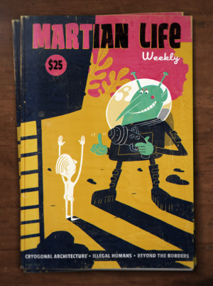 martian-life_03