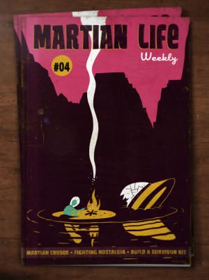 martian-life_04