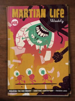 martian-life_05
