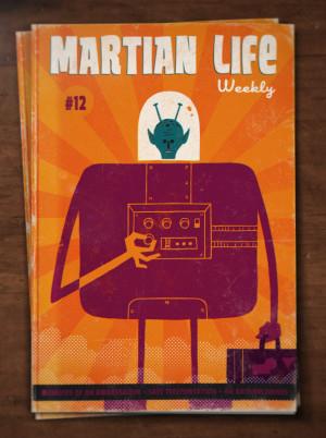 martian-life_12