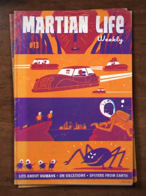 martian-life_13