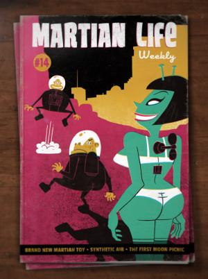 martian-life_14